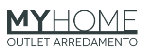 Myhome logo