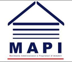Gerardo Martino - MAPI